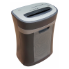 BOX HC1501D Paper Shredder