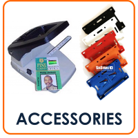 ID CARD ACCESSORIES
