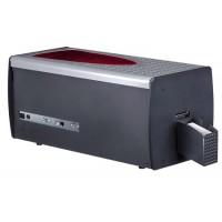 Evolis Securion Dual-Sided Print & Laminate Card Printer
