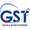 Malaysia Goods and Services Tax (GST)