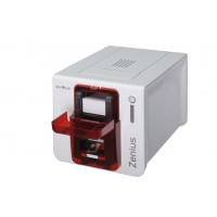 EVOLIS ZENIUS - PROMOTION