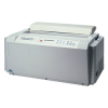 AUI BP-9000 Plus (High Speed Dot Matrix Printer)
