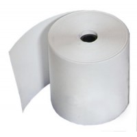 Thermal Roll 80 X 60 X 12mm