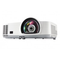 NEC NP-M260XS (Short Throw Projector)