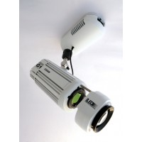 Osram Kreios G1 LED Image Projector