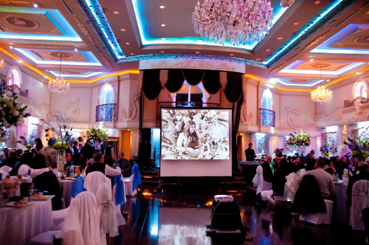 Wedding And Function Our Job Is To Bring The Special